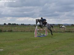 Photo - Grange riding club traing weekend img 3